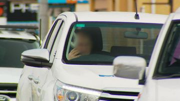 190702 South Australia driving fines mobile phone use crime news SA
