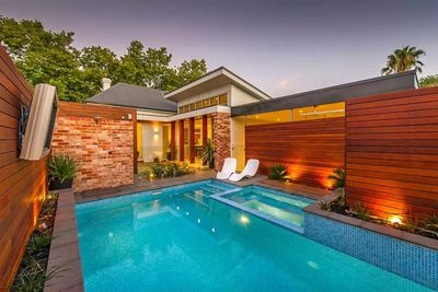 <strong>Luxury Norwood Living, South Australia</strong>
