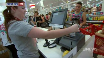 VIDEO: Know your rights on cash refunds