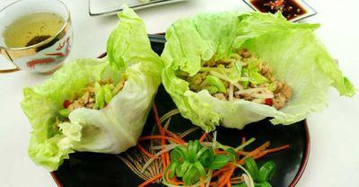 "<a href=""http://kitchen.nine.com.au/2016/05/19/15/05/sang-choy-bao"" target=""_top"">Sang choy bao</a>"