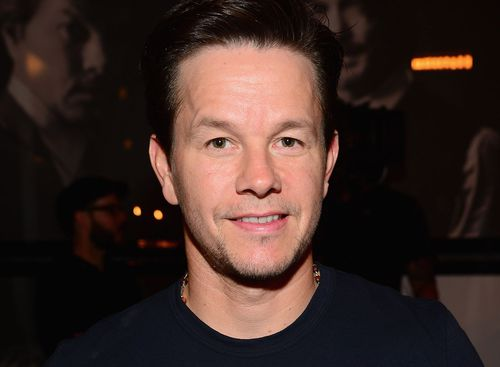 Mark Wahlberg has agreed to donate the US$1.5 million he earned for reshoots to the Time's Up fund.
