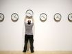 Daylight Saving Time: Which way to change your clocks