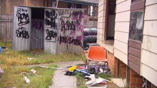 Tenants that cause damage will now have to pay a bond on their housing.
