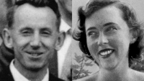 Mystery of Dr Bogle and Margaret Chandler's deaths in 1963 may be solved by two women