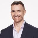 John Aiken, Relationship Expert at 9Honey 9Honey