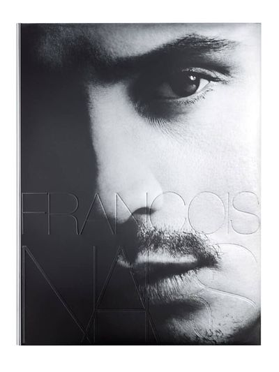 Francois Nars, $124
