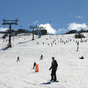 This is the cheapest time to take an Aussie ski holiday