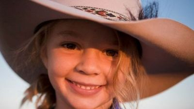Dolly Everett's parents applaud government action on cyber-bullying