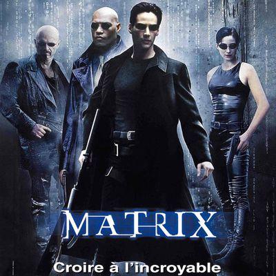 <p><em>The Matrix</em></p>
