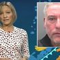TV presenter left feeling 'broken' after years of abuse by ex-husband