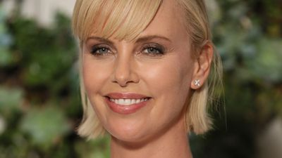 6. Charlize Theron: $21.6 million