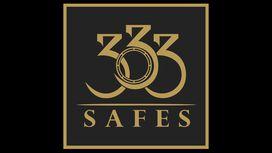 333 Safes