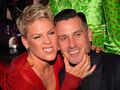 Pink's husband Carey Hart issues warning to looters at Malibu fire sites