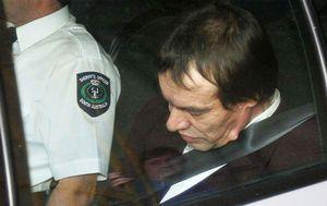 Snowtown murders accomplice denied early parole