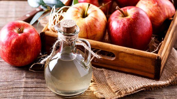 Apple cider vinegar: the truth behind the health hype - 9Coach