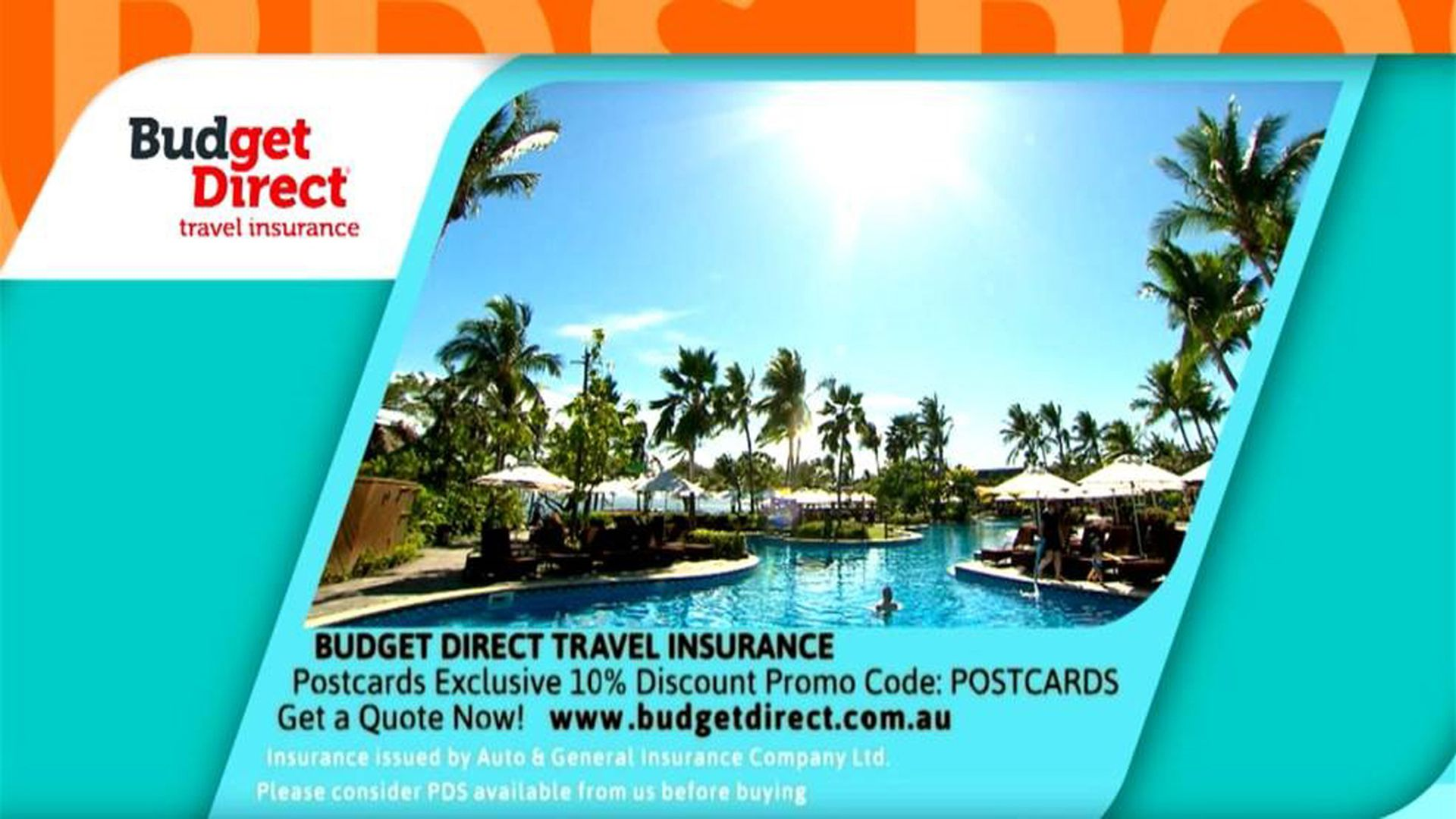 Direct Insurance Quote Budget Direct Travel Insurance Quote  44Billionlater