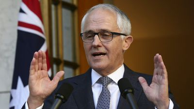 "<p>Prime Minister Malcolm Turnbull's cabinet reshuffle promoted women and young MPs and dumped some Howard-era ministers, as the new leader worked to modernise the cabinet. </p><p>""Today I'm announcing a 21st-century government and a ministry for the future. The changes I'm announcing are very extensive,"" Mr Turnbull said.  </p><strong>Click through the gallery to learn about new ministers and find out who was not reappointed.</strong>"