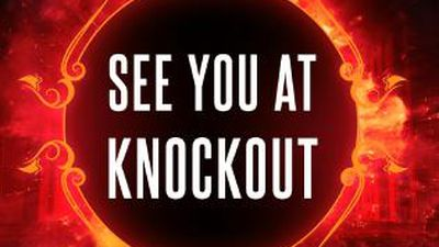 Teenager dies after falling over at Knockout Circuz music festival