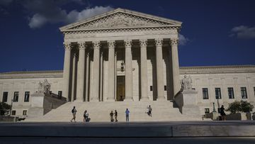 Debate about abortion has sparked up again in Florida since the US Supreme Court chose not to block the Texas law.
