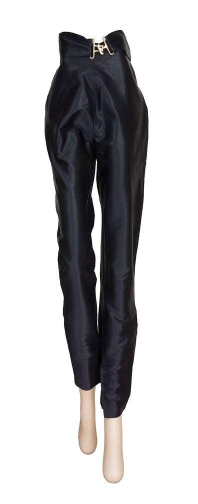 Olivia Newton-John auctions iconic Grease costumes