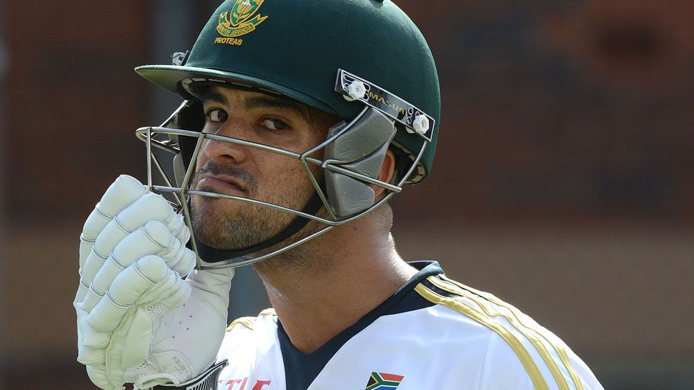Aussies lose intimidation factor: Duminy