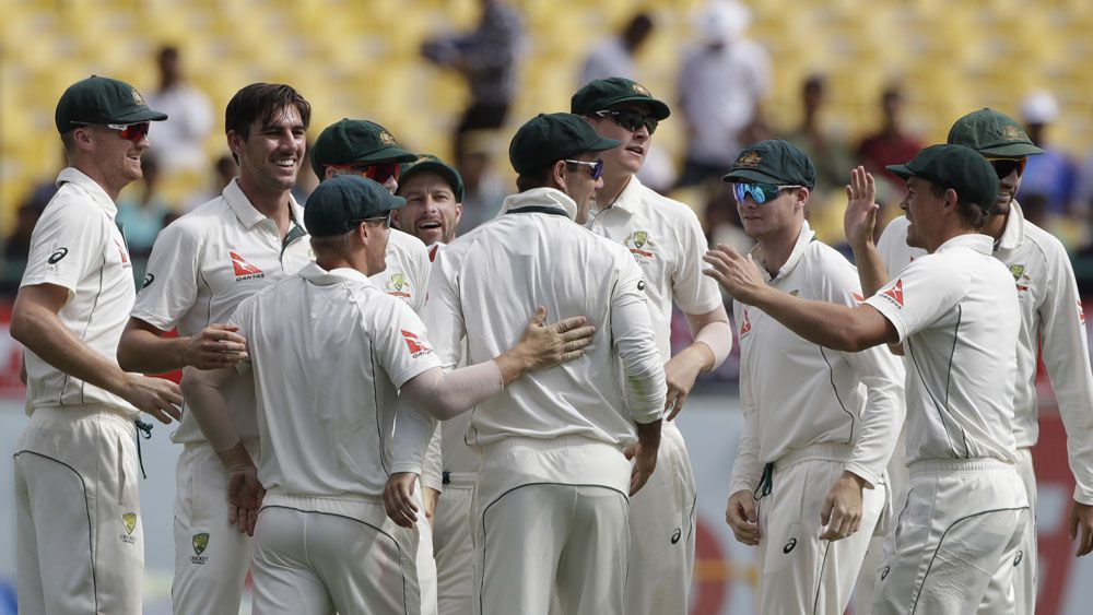 Australia's preparations for the Ashes against England could be affected by pay dispute, says Shane Watson