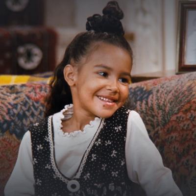 Naya Rivera: 1992