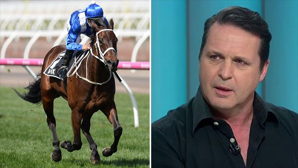 Freedman: Why Winx is so good, as champion mare targets third Cox Plate