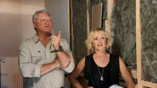 The Block TV Show - Australian TV Guide - 9Entertainment