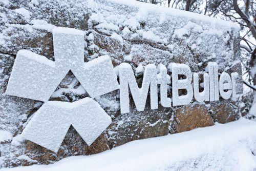 190529 Australia snow forecast weather Mt Buller Victoria VIC news today