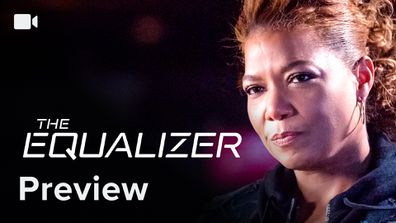 PREVIEW: The Equalizer