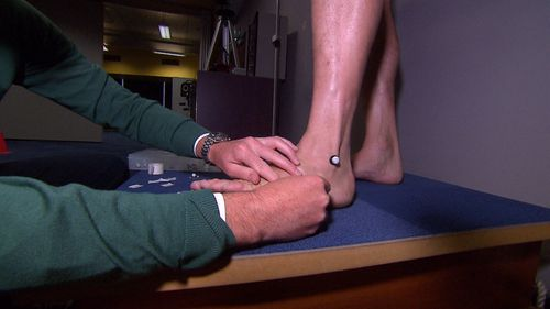 Massive study launched to help osteoarthritis sufferers