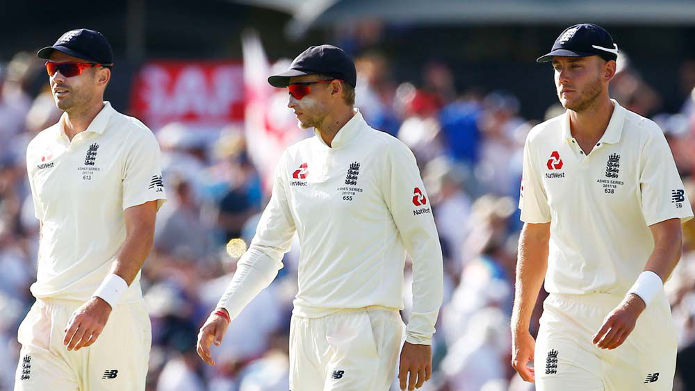 KP wields the axe on England side, demands head of experienced opening bowler