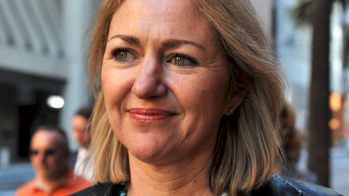 ICAC called on to explain failed pursuit of top prosecutor