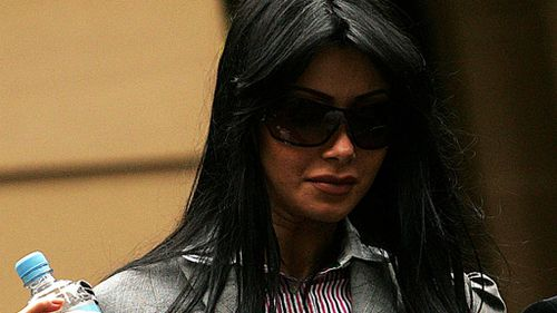Shayda Ibrahim to sue state government over wrongful imprisonment in murder conspiracy case