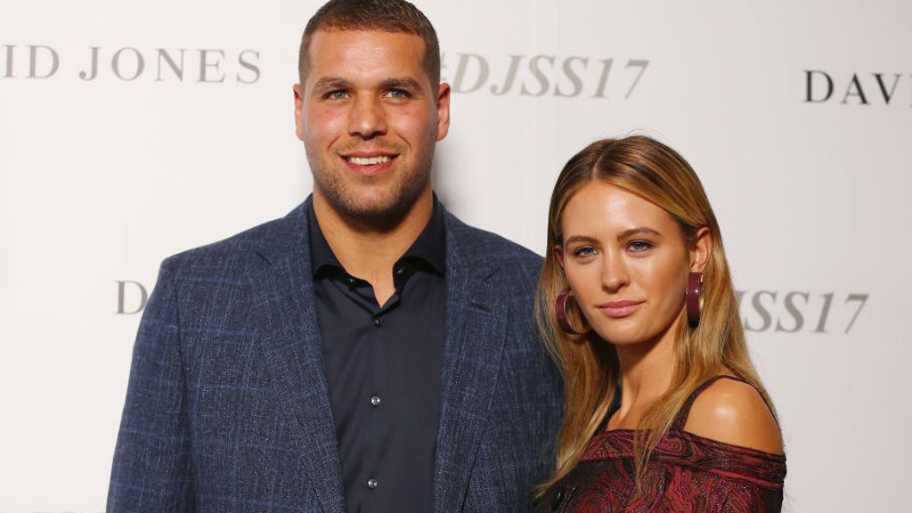 Jesinta Franklin's marriage disappointment