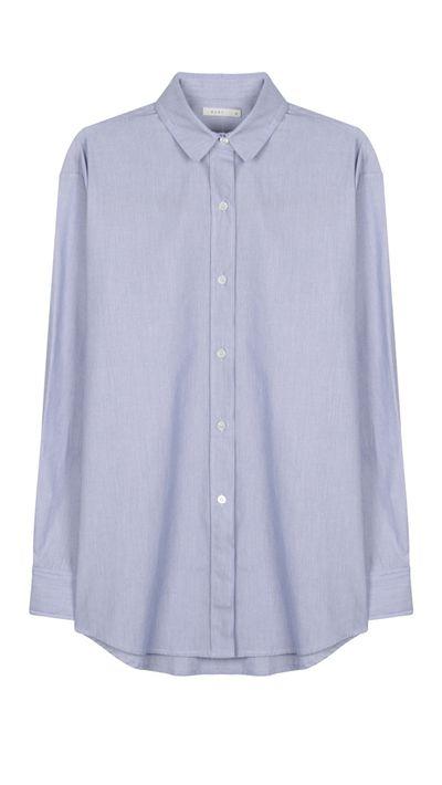 """<a href=""""https://www.mychameleon.com.au/man-stripe-shirt-p-3385.html?typemf="""" target=""""_blank"""">Shirt, $369, 6397 at mychameleon.com.au</a>"""