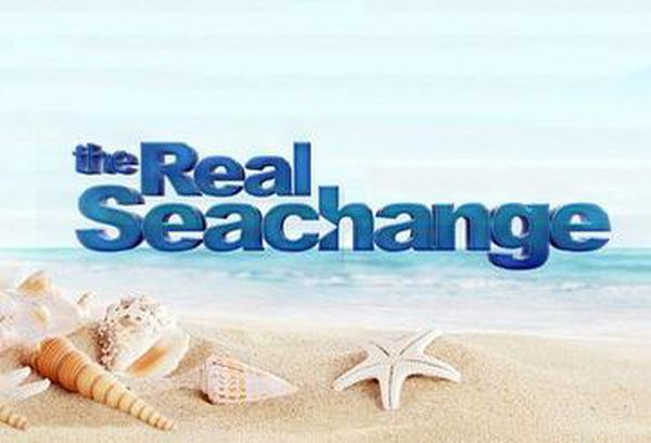 The Real Seachange