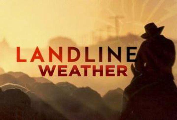Landline Weather