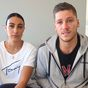 Love Island Australia couple Tayla Damir and Dom Thomas confirm they've split up