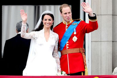 """Two billion people watched Prince William marry Kate Middleton!"" claimed headlines around the world, shortly after the much-hyped nuptials in April. It'd be even more impressive if it were true &mdash; even <a href=""http://www.geeksaresexy.net/2011/04/28/royal-wedding-unites-the-world-in-mathematical-lunacy/"" target=""new"">a superficial mathematical analysis</a> reveals that the true number of viewers was certainly much, much lower. Regardless, the royal wedding was one of the must-see TV events of the year, with networks competing to see who could offer the most inane, superficial coverage."