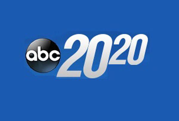20 Tv Show Australian Guide Fix Married Sight Channel 9