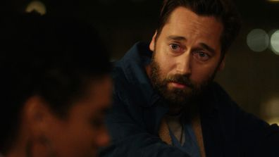 New Amsterdam on 9Now