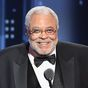 How James Earl Jones became 'the voice'