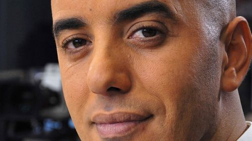 Murder convict Redoine Faid broke out of a Paris prison by helicopter.