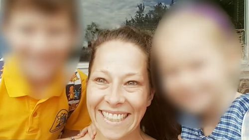Karen Dianne Milliken is accused of using fake accounts to rack up expenses.