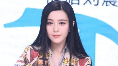 5. Fan Bingbing: $22.3 million