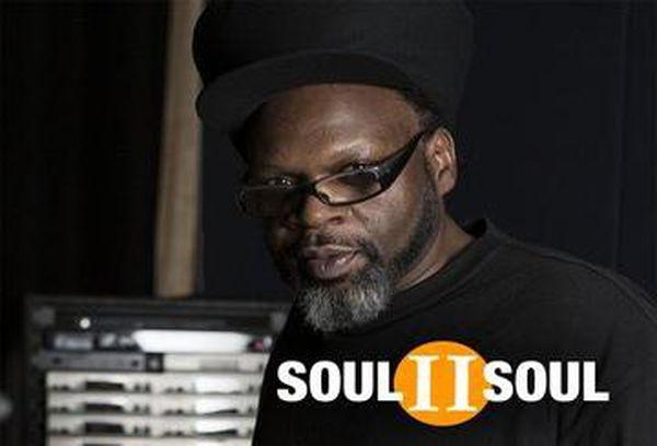 Soul II Soul