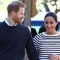 Why Harry celebrated Meghan's birthday like a 'normal' husband