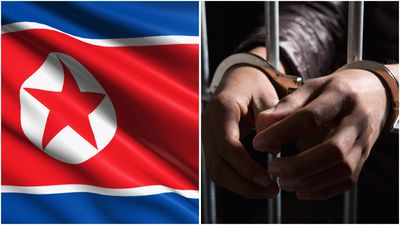 US man will be deported after months in North Korea detention